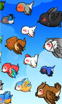 Bird Life安卓版v1.6.11_截图0
