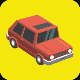 漂移停车场安卓版v1.0