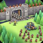 战士的游戏官方最新版v1.1.17