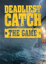 Deadliest Catch致命捕捞