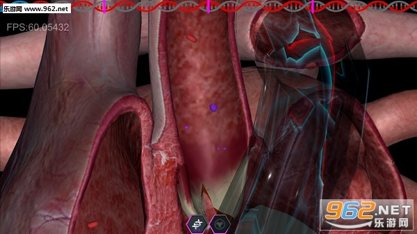 病原体Steam版截图2