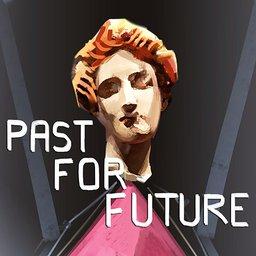 过去的未来游戏最新版v1.4