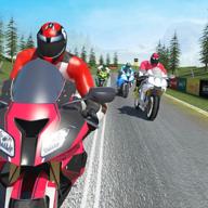极速摩托车挑战赛安卓版
