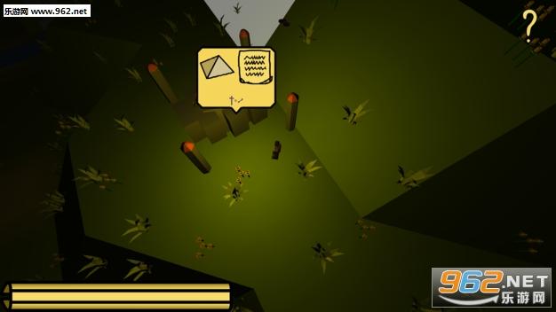 A Woodsman游戏ios苹果版v1.2.4截图1