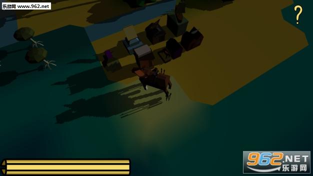 A Woodsman游戏ios苹果版v1.2.4截图2