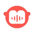 普通话学习测试软件v2.1.0