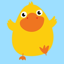 Duck Jangu官方版