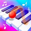 Color Piano Ball游戏v1.2
