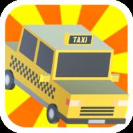 出租车冒险安卓版v1.0