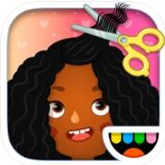 Toca Hair Salon 3最新官方版(托卡小小发型师3)v1.2.6