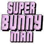 超级魔性兔子联机版v1.02 手机版