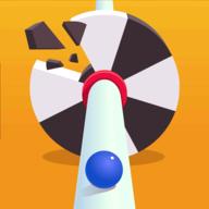 旋转射击手游v1.0.2 安卓版