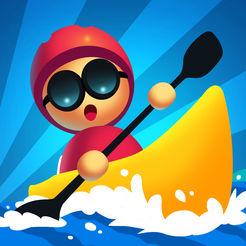 皮划艇漂流官方版v1.2