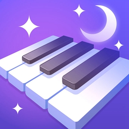 梦幻钢琴2019最新版v1.18.0