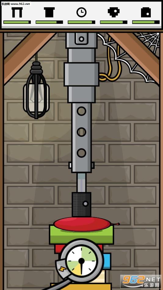 液压机狂魔安卓版v1.04_截图2