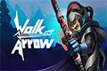 Walk on Arrow一箭成名Walk on Arrow一箭成名
