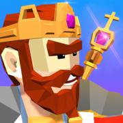 mount hit官方版v1.0