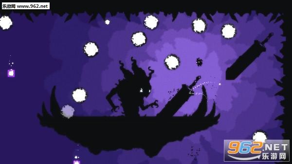 Wraithslayer幽灵屠宰者Steam版截图1