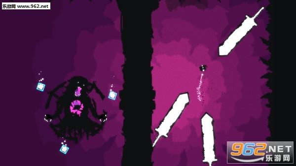 Wraithslayer幽灵屠宰者Steam版截图4