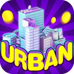 都市建设者官方版v1.0