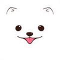 HAPPY DOGS官方版v1.0.2