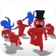 Gangs.io官方版 v1.6