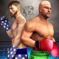 世界拳击2019v1.1.6