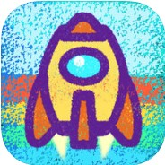 Crayon Shooter官方版v1.0.5