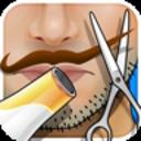 剃胡须模拟安卓版v1.0.2(剃る)