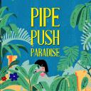 推管天堂官方版v1.0.1(Pipe Push Paradise)