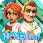 医院经理模拟器中文版v2.0.2