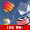 放风筝比赛游戏安卓版v2.0