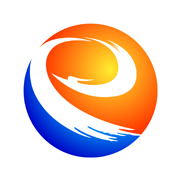 鄱阳融媒app