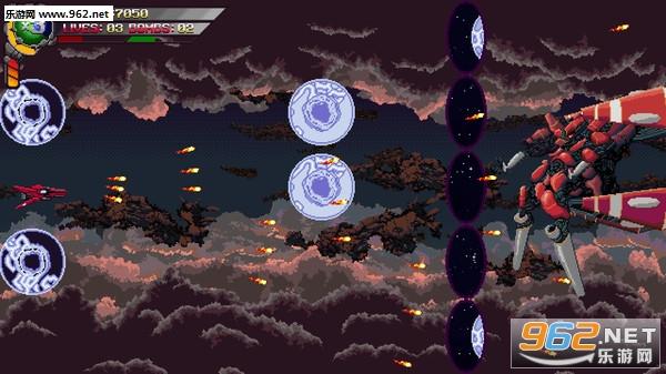 Devil Engine恶魔引擎Steam版截图3