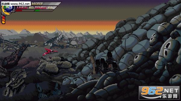 Devil Engine恶魔引擎Steam版截图4