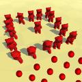 Line Up.io官方版v1.0