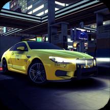 真实模拟城市出租车最新版