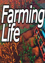 Farming Life牧农人生 Steam