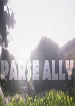 PARSE ALLY解析地Steam版