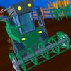 Harvest Rush官方版v1.0
