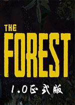 森林九项修改器