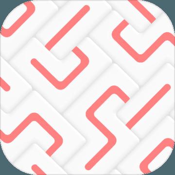 Up Left Out游戏官方版苹果v1.03