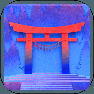 纸境Tengami官方版v1.6
