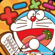 哆啦A梦的口袋安卓版v1.0.2