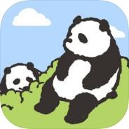 熊猫森林官方版(中文版)v1.0.0
