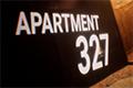 Apartment 327Apartment 327