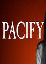 Pacify安抚