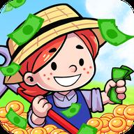 Idle Farm Inc安卓版v1.0