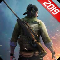 荣誉狙击安卓版(Sniper Honor)v1.1.1