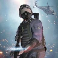 Swat Black Ops安卓版v0.0.1